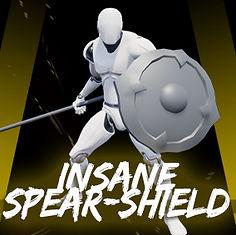 Insane_Spear-shield_Thumb.jpg