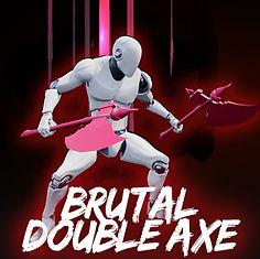 Brutal_Double_Axe_Set_Thumb.jpg