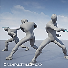 OrientalSword_Thumb.png
