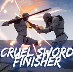 Cruel_Sword_Set_Thumb.jpg