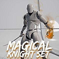 Magical_Knight_Set_thumb.jpg