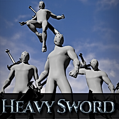 HeavySword_Thumb.png