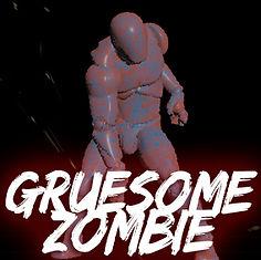 gruesomezombi_Thumb.jpg