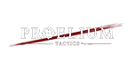 proelium_500.png