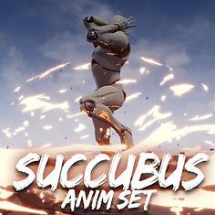 Succubus_thumb.jpg