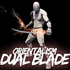 Dual_Blade_Thumb.jpg