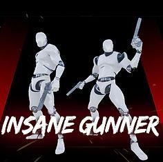 InsaneGunner_Thumb.jpg