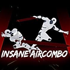InsaneAircombo_Thumb.jpg
