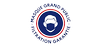 logo_150_lavages_edited.png