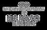 monaco%2520brands%2520sign%2520pdf-page-