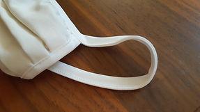 detail tissu masque coton 2