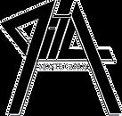 Logo%2520MILA%2520v5_edited_edited.png