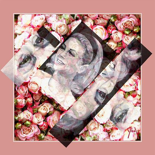 Roses Melmagarmic