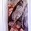Thumbnail: Roses Melmagarmic