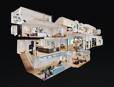 dolls-house-view.jpg