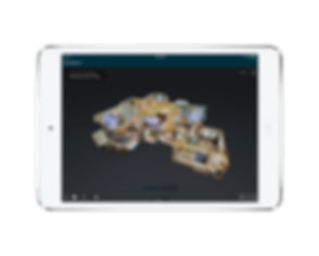 3D Showcase for iPad.png