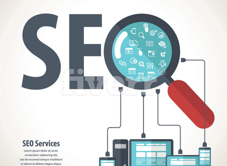 How to select professional SEO Service in Sri Lanka?