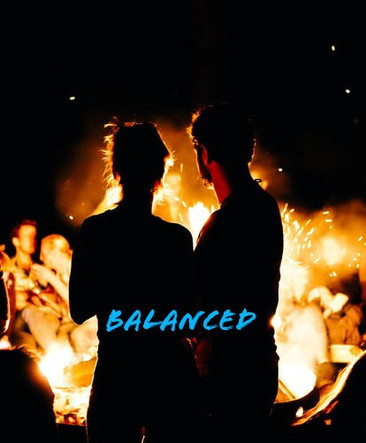 Balanced Image.jpg