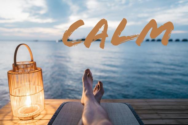 Calm Image.jpg