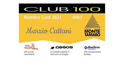 member card 2021.JPG