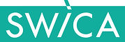 SWICA logo 2015.jpg