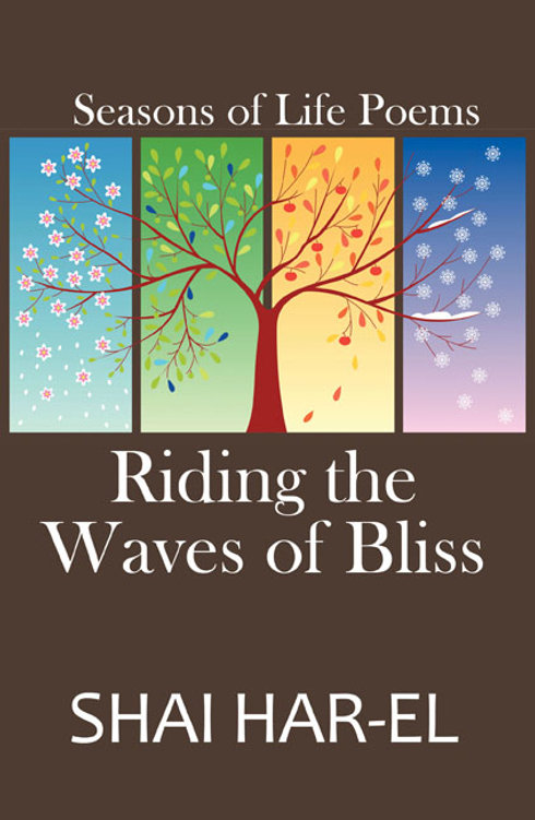 Bliss front cov low res.jpg