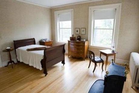 Dickinson 5 Emily's Bedroom.jpg
