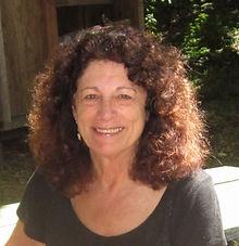 Carol Aronoff2.jpg