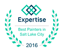 chameloan paining salt lake city SLC cabinet refinish Expertise best painter
