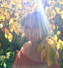 How to Protect yourself with Divine Light