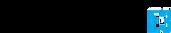e3_black.png