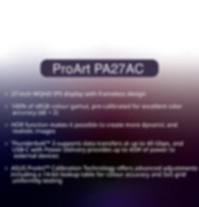 ProArt-PA27AC.png