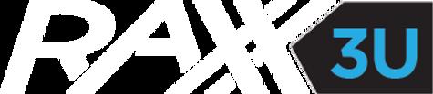 raxx-3u.png