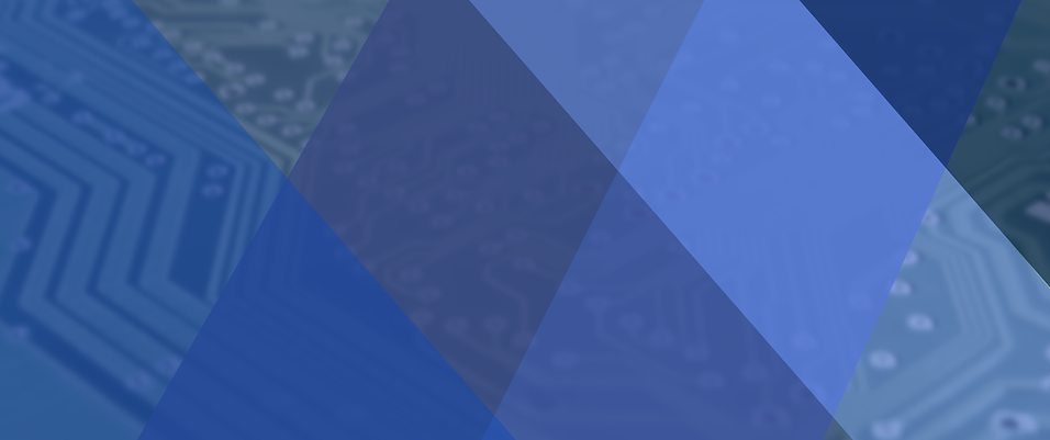 boxx-background.png