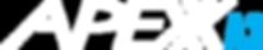a3-logo.png