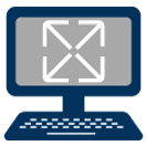 extend-workstation-icon.png