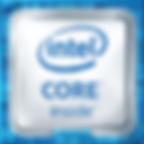 intel-core.png