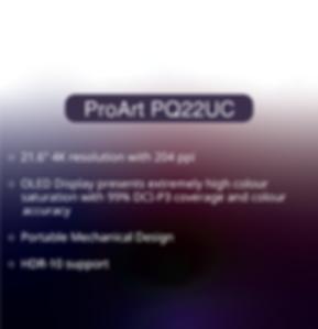 ProArt-PA22UC.png