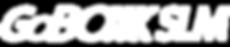 Goboxx-slm-logo.png