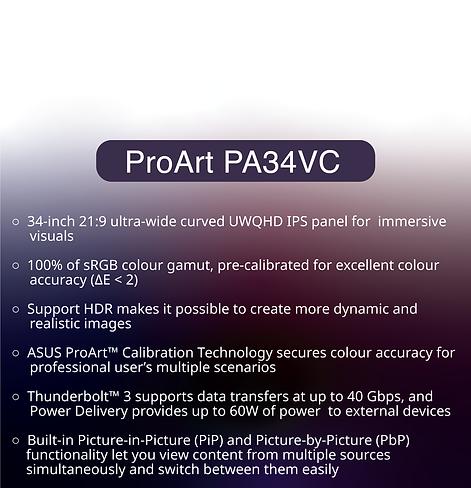 ProArt-PA34VC.png