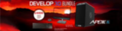 main-page-banner-3D.png