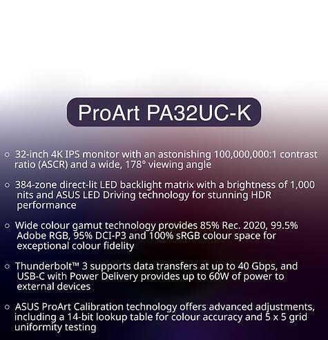 ProArt-PA32UC-K.png
