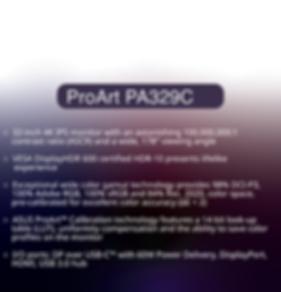 pro-art-pa329c.png