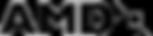1280px-AMD_Logo.svg.png