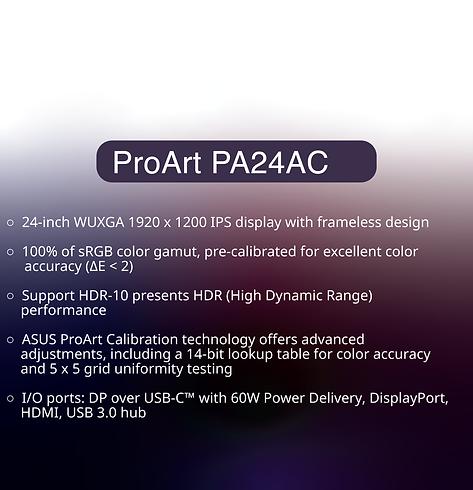 ProArt-PA24AC.png