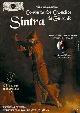 (p) Vida e Morte no Convento dos Capuchos da Serra de Sintra - 19 de Setembro de 2021.jpg