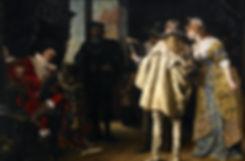 Artigos de Miguel Boim Sobre a História de Sintra