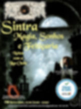 (p)_0307_Sintra,_Magia,_Sonhos_e_Feitiç