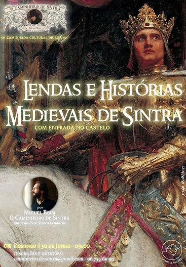 Lendas_e_Histórias_Medievais_de_Sintra_-