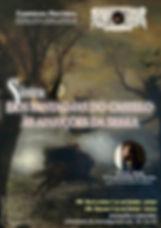 (p) 2122Dos Fantasmas do Castelo - 21 e
